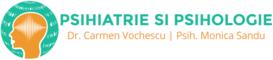 Psihiatrie si Psihologie Bucuresti